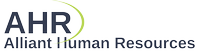 Alliant Human Resources