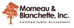 Morneau & Blanchette Inc.