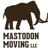 Mastodon Moving