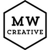 MetroWest Creative