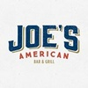 Joe's American Bar and Grill Framingham