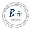 B. Fit Studios