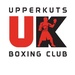 UpperKuts Boxing Club
