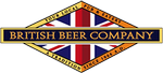 British Beer Company-Franklin