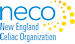 New England Celiac Organization (NECO)
