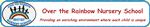 Over the Rainbow Nursery School, Inc.