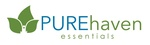 Pure Haven Essentials Consultant Christa Lyons
