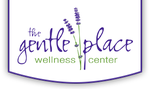 The Gentle Place Wellness Center