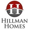 Hillman Homes