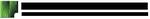 Triton Financial Group, Inc
