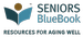Seniors Blue Book