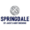 Springdale by Jack's Abby Brewing