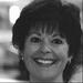 Paula M. Parker Business Alchemist
