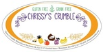 Chrissy's Crumble Wicked Good No Grain Ola