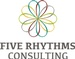 Five Rhythms Consulting