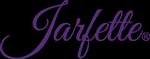Jarfette