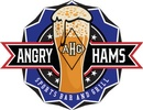 Angry Ham's Grill
