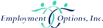 Employment Options, Inc.