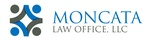 Moncata Law Office, LLC