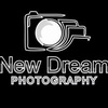 New Dream Photography
