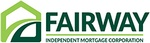 Fairway Independant Mortgage Corporation - John Shanley