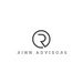 Rinn Advisors-The Business Savings Experts