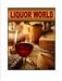 Liquor World-Franklin