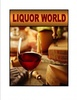 Liquor World-Medway