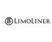 Limoliner LLC