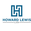 Howard Lewis Law