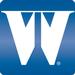Washington Trust Mortgage Company
