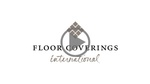 Floor Coverings International MetroWest