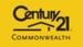 Century 21 Commonwealth-Aimee Siers