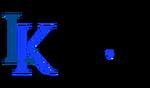 LK Wrye CPA, LLC