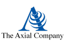 Axial Financial