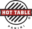Hot Table