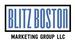 Blitz Boston