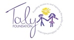 Taly Foundation