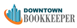 DOWNTOWN BOOKKEEPER
