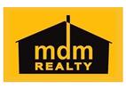 MDM Realty, Inc.
