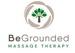 BeGrounded Massage