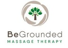 BeGrounded Massage