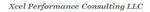 Xcel Performance Consulting LLC