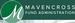 Mavencross