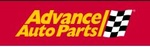 Advance Auto Parts - Natick