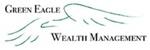 Green Eagle Wealth Management Boston-Framingham