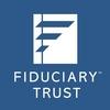 Fiduciary Trust