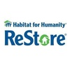 Habitat for Humanity ReStore-Ashland