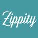 Zippity