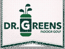 Dr. Greens Indoor Golf